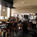 福井市問屋町のカフェ「TONYA CAFE(トンヤカフェ)」でパフェ!