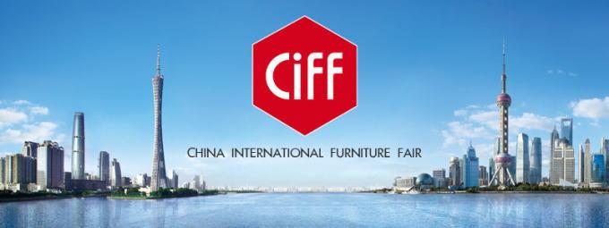 中国国際家具博覧会